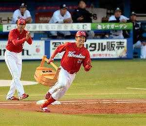 新井コラ走塁2
