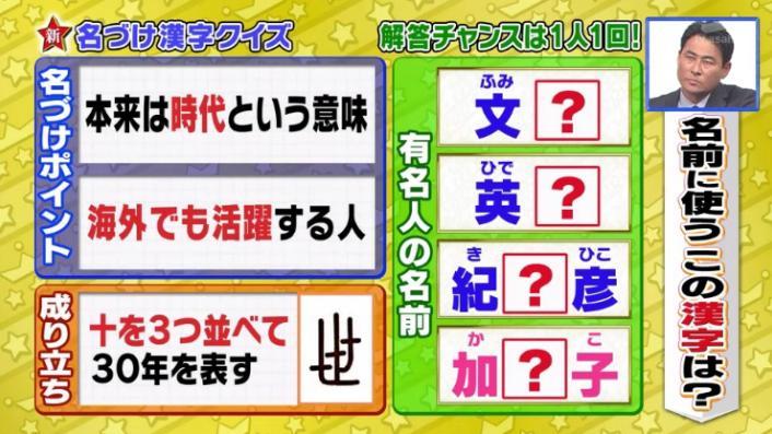 20170208ミラクル9前田&稲葉165