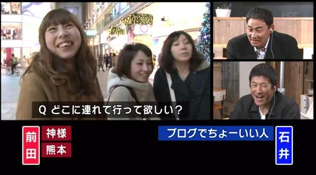 石井琢朗×前田智徳023