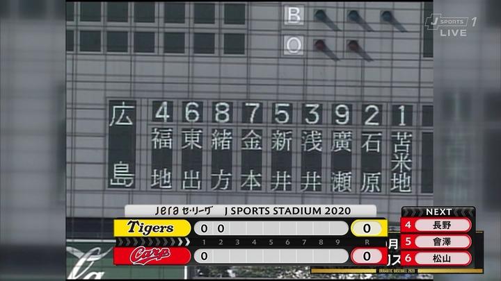 石原慶幸引退試合97