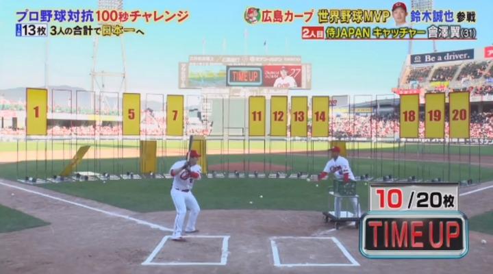 20191130炎の体育会TV47