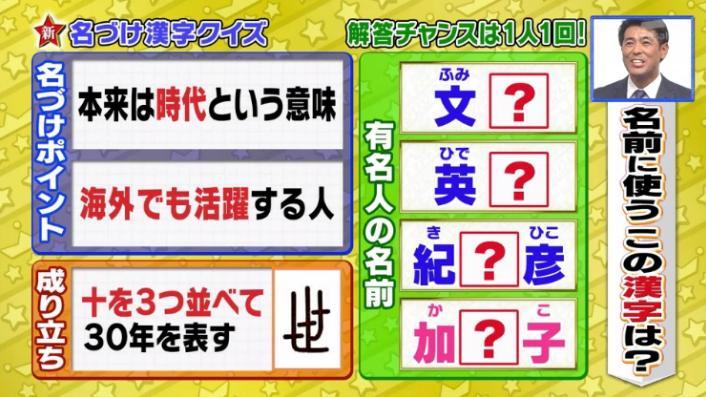 20170208ミラクル9前田&稲葉166