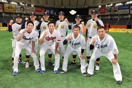 正月の「リアル野球BAN」にカープ鈴木誠也が参戦!