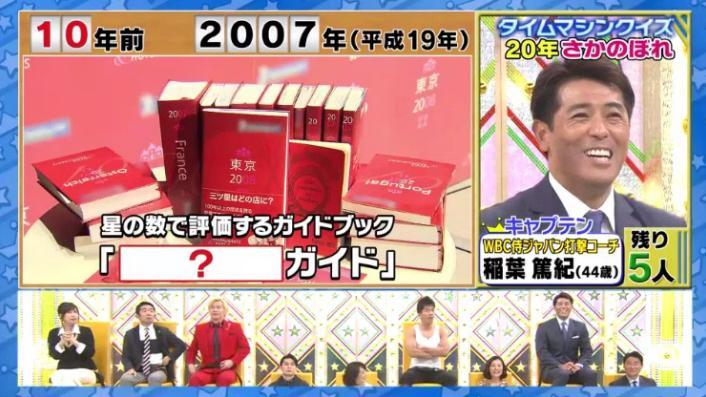 20170208ミラクル9前田&稲葉25