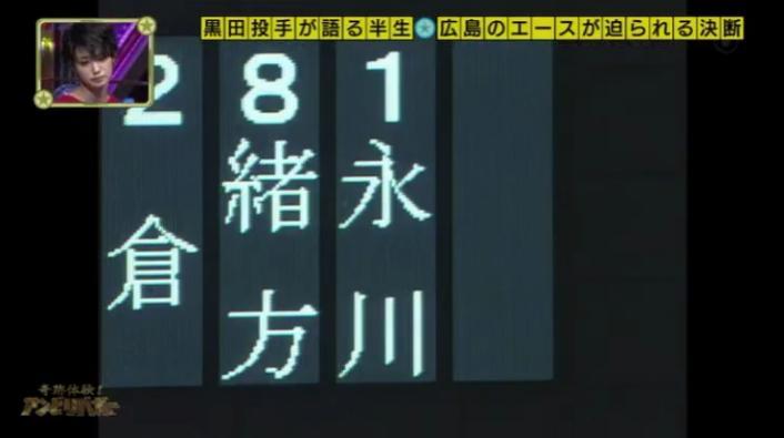 20161103アンビリーバボー黒田200