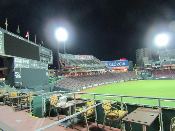 広島観光272