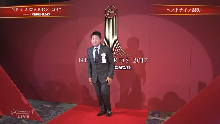 NPB AWARDS 2017_19