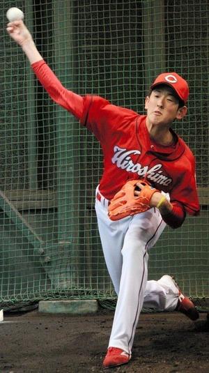 遠藤淳志14