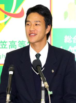 佐々木健2