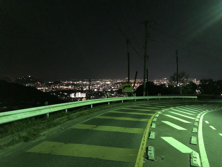 広島夜景1