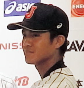 田中俊太5