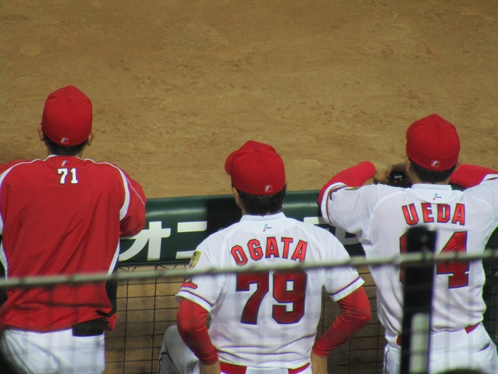 広島観光237