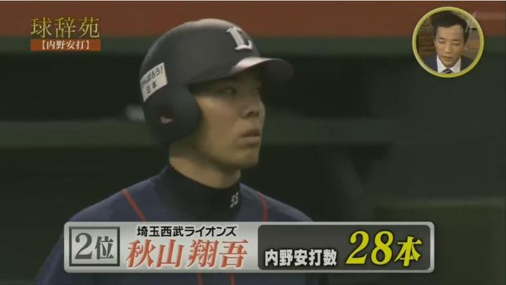 20171216球辞苑_内野安打27