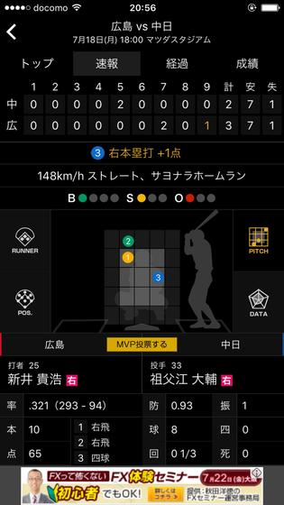 新井2274