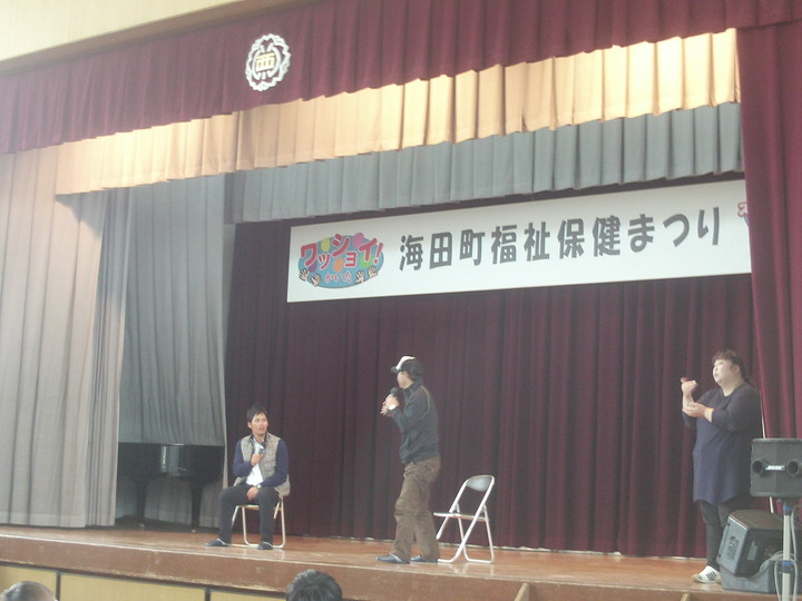 20131124_小窪014
