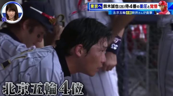 20200203S1新井&鈴木誠也040