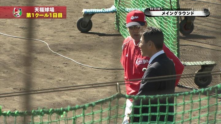 前田と緒方3