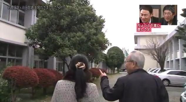 石井琢朗×前田智徳224
