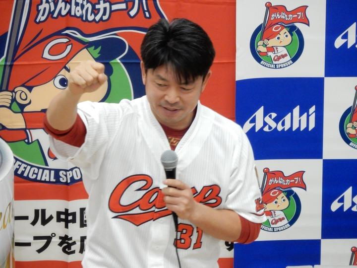 20191214石原長野トークショー44
