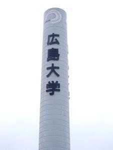 20151107野村謙二郎トークショー広島大学15