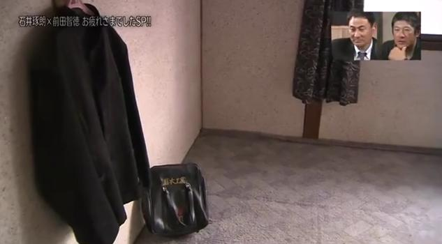 石井琢朗×前田智徳216