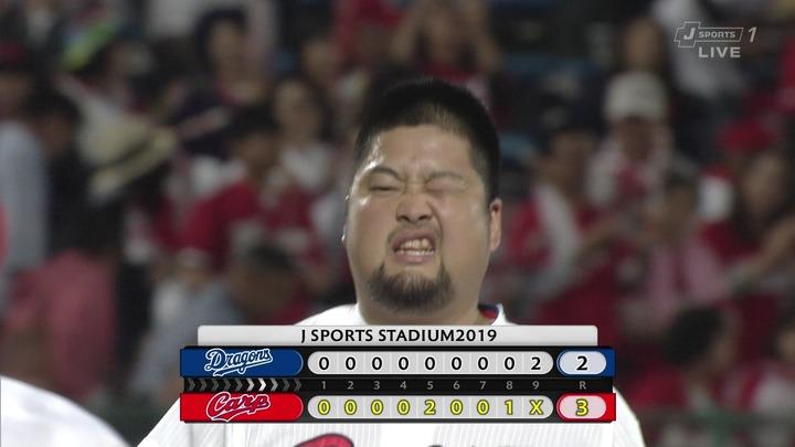 中崎翔太1029