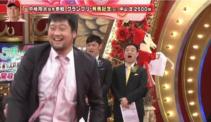 20161225うまンchu中崎102