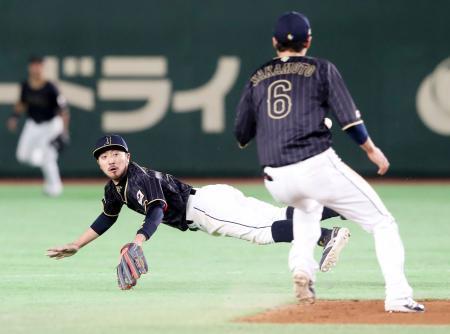 菊池日本代表70