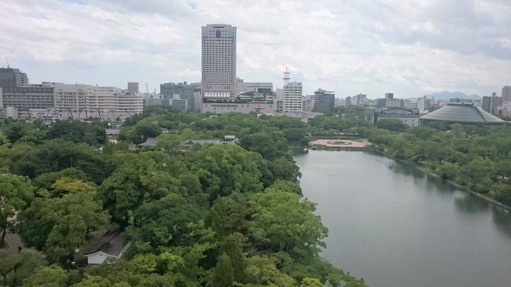 広島観光65
