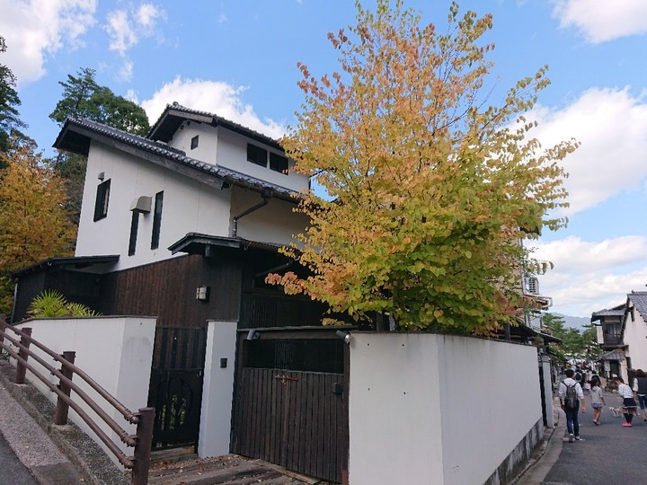 宮島観光30