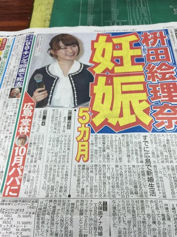 枡田堂林21