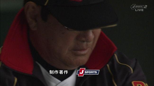 広島7-0日本代表5