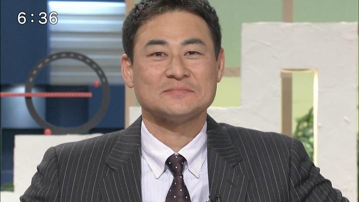 前田智徳の画像 p1_34