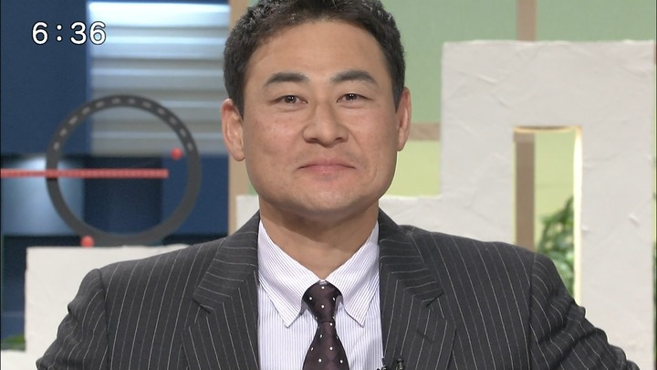 前田広島HOME2013121718