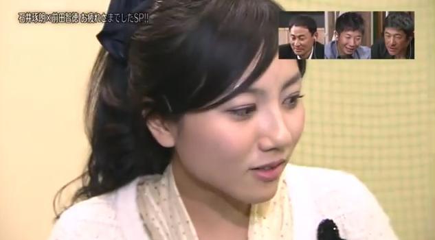 石井琢朗×前田智徳124