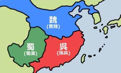 三国志の「呉」ってなぜか広島カープ感あるよな?
