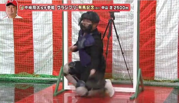 20161225うまンchu中崎104