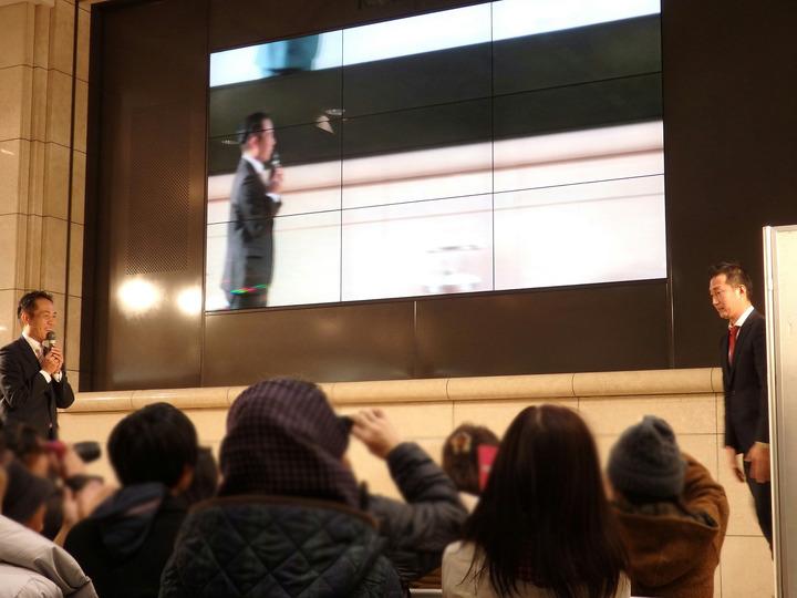 20161209福井トークショーin広島駅地下15_M