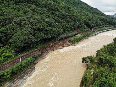 201807西日本豪雨災害14