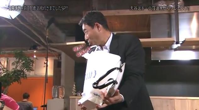 石井琢朗×前田智徳142