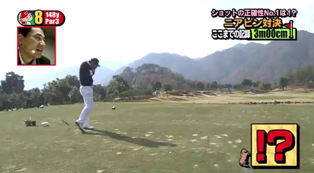 カープ選手会ゴルフ2014057
