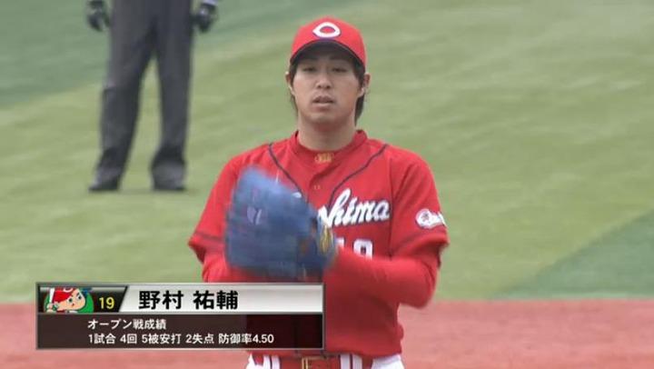 20140318OP戦横浜_002