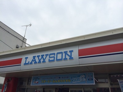 広島観光67