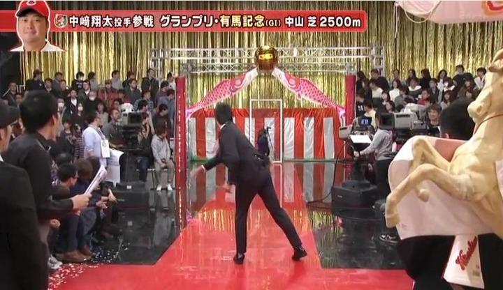 20161225うまンchu中崎100