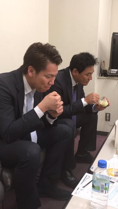 前田マエケン8