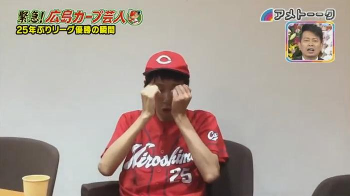 カープ芸人第三弾75