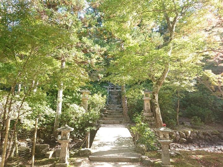宮島観光40