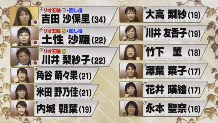 20170121炎の体育会TVカープ大縄跳び参戦130