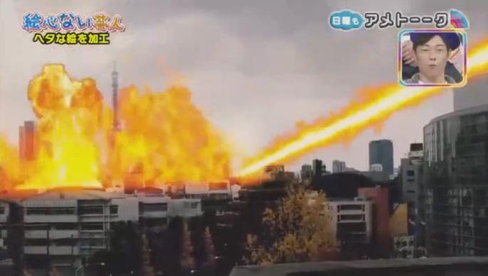 20170122アメトーーク絵心ない芸人マエケン525