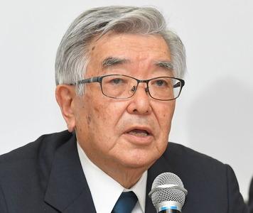 斎藤コミッショナー3